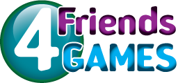 4FriendsGames