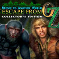 Bridge to Another World: Escape From Oz Collector's Edition News