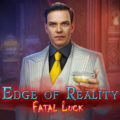 Edge of Reality: Fatal Luck Collector's Edition