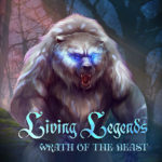 Living Legends: Wrath of the Beast