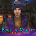 Edge of Reality:Hunter's Legacy